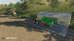 cover_fs19-autodrive-v1118_iuV307P7gccxYt_FarmingSimulator.NET