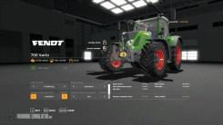cover_headland-management-v1000_NcBBXLsQ5oJFye_FarmingSimulator.NET