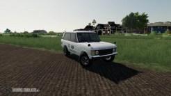 cover_range-rover-classic-lr-exp-version-v10_vdzEnhtHDzFXmx_FarmingSimulator.NET