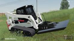 cover_skid-steer-mower-v10_JAwZmTHmz5LEN7_FarmingSimulator.NET