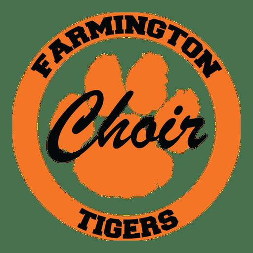 Farmington Choir – Choral Program for Farmington, MN