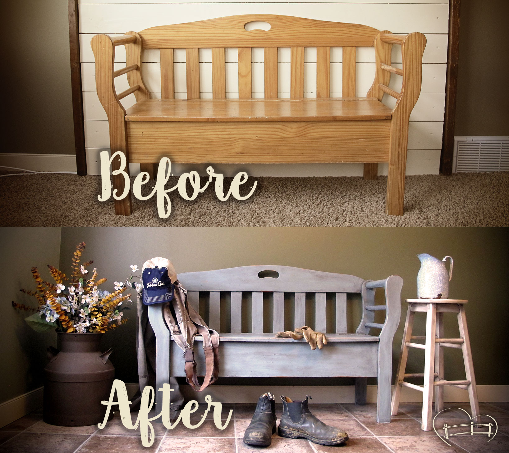 bench-beforeafter