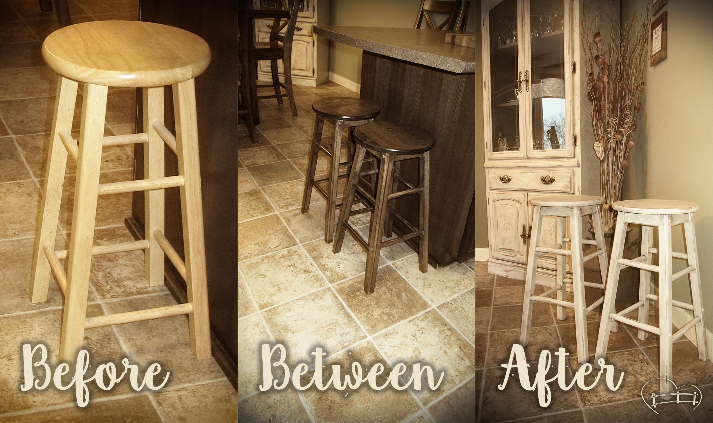 stools-beforebetweenafter