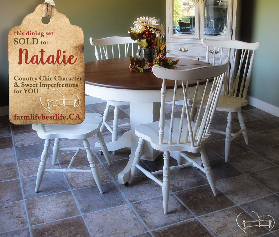 2017-09-17_diningset-SOLD