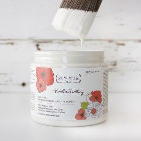 paint-vanillafrosting_
