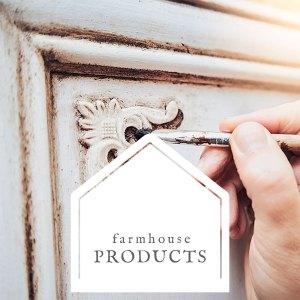 Farmhouse Products