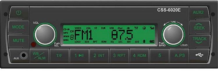Kubota L2350 Wiring Diagram Gandul 457779119 – Kubota L2550 Wiring Diagram
