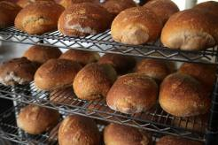 sweetwater-bread