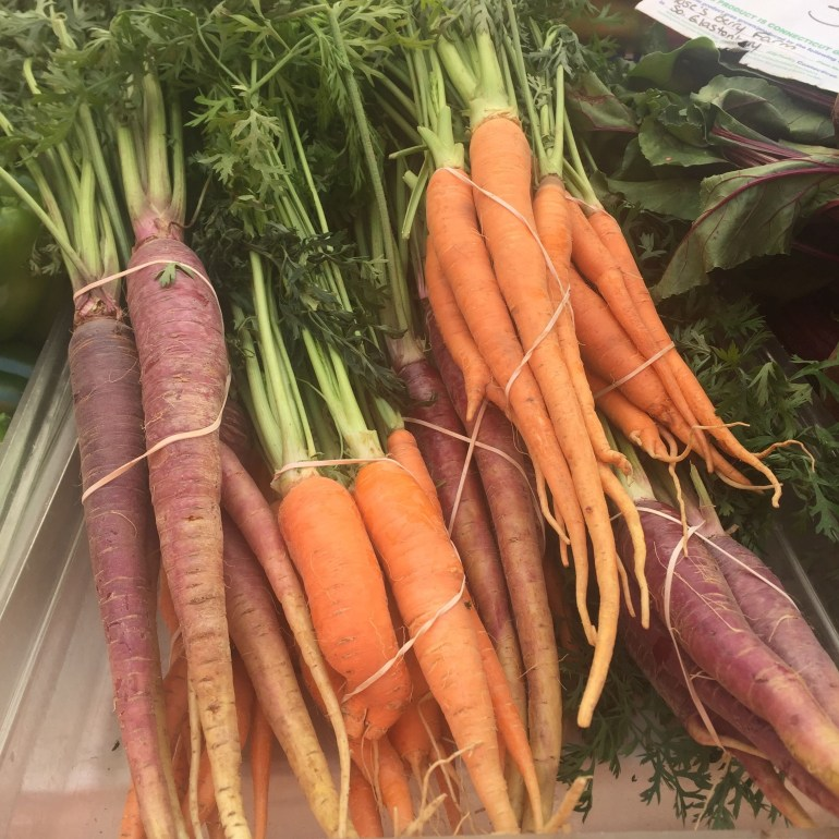 rb-rainbow-carrots