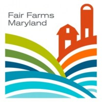 fairfarmsmdlogo