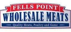 FellsPoint-Meats