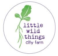https://i2.wp.com/farmtofeastcatering.com/dev2016/wp-content/uploads/2016/06/LittlewildthingsLogo.jpg?w=200