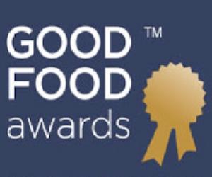 Heathglen preserves are 3-time Good Food Awards winner