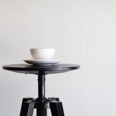 FarmToPlate-Coffee-037