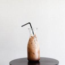 FarmToPlate-Coffee-049