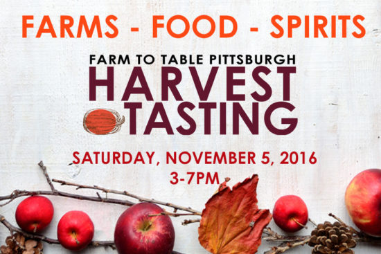 local-food-harvest-tasting-pittsburgh-strip-district-event