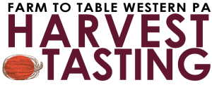 harvest-tasting-logo-western-pa