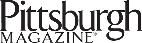 Farm to Table Pittsburgh on Pittsburgh Magazine Blog