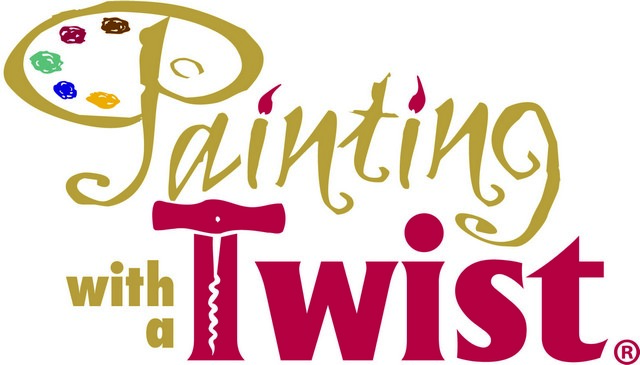 May 17: Painting with a Purpose