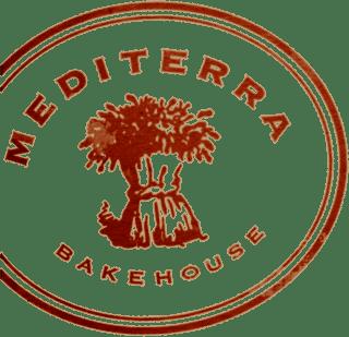 Mediterra Bakehouse