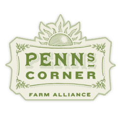Penns Corner Farm Alliance