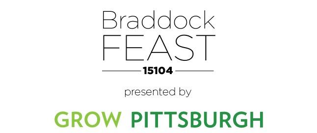Grow-Pittsburgh-Logo-Braddock-RGB