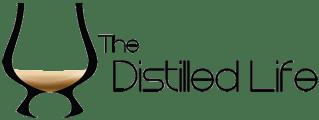 Pennsylvania Pure Distillery