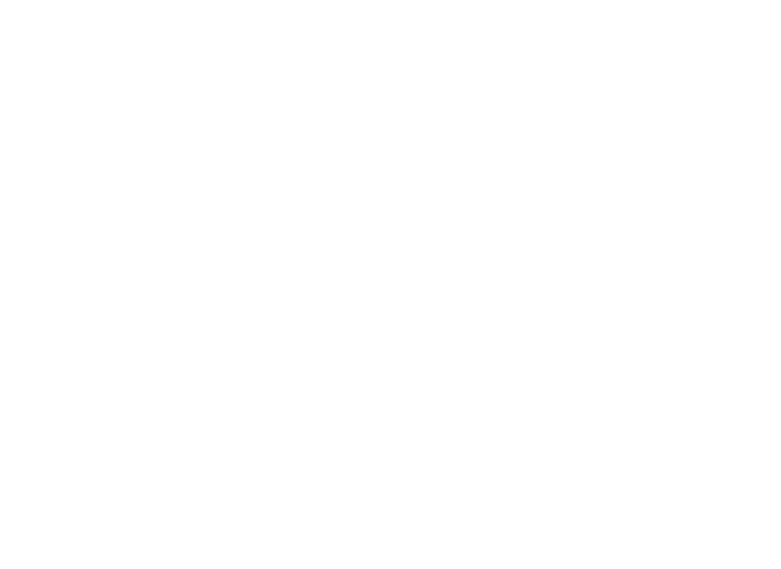Arsenal Cider House & Wine Cellar Icnc.