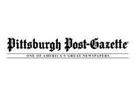 Pittsburgh Post Gazette, How green can your table be: Conference pushes healthy, fresh food all year long.