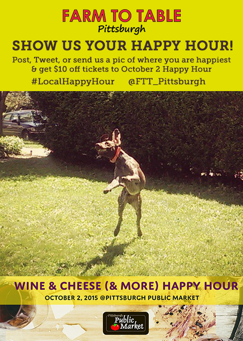 Show-Us-Your-Happy-Hour