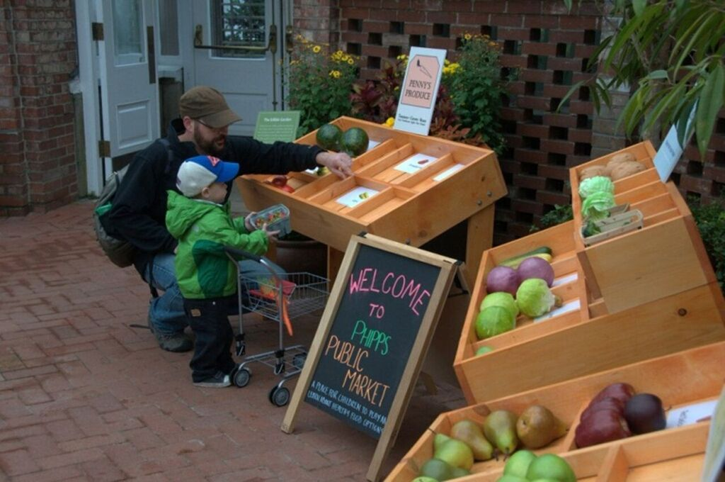 Press Release: 10th Annual Farm to Table Conference this Weekend