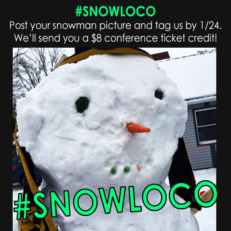 #snowloco