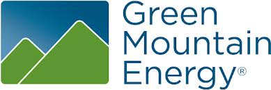 Green Mountain Energy Clean Electricity