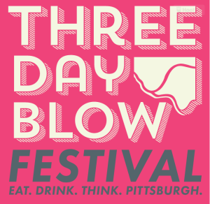 Three-Day-Blow-Writing-Event-Pittsburgh
