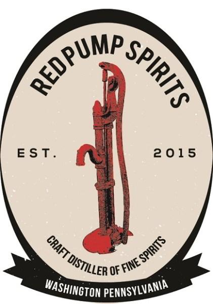 Red Pump Spirits