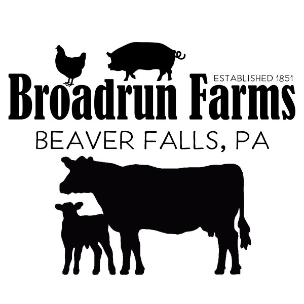 Broadrun Farms – 100% Grassfed, Organic, Dairy and Beef