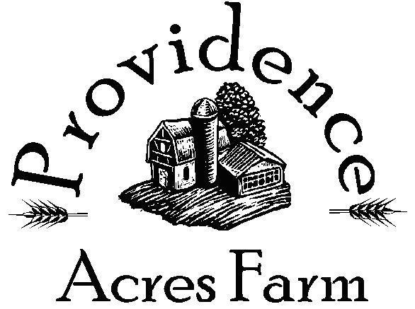 Providence Acres Farm