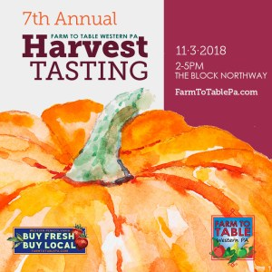 ad-able-harvest-tasting-pumpkin-date-time-location-5