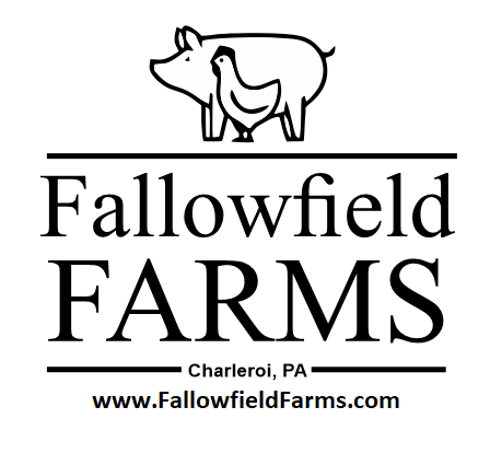 Fallowfield Farms | Pasture-Raised Pork