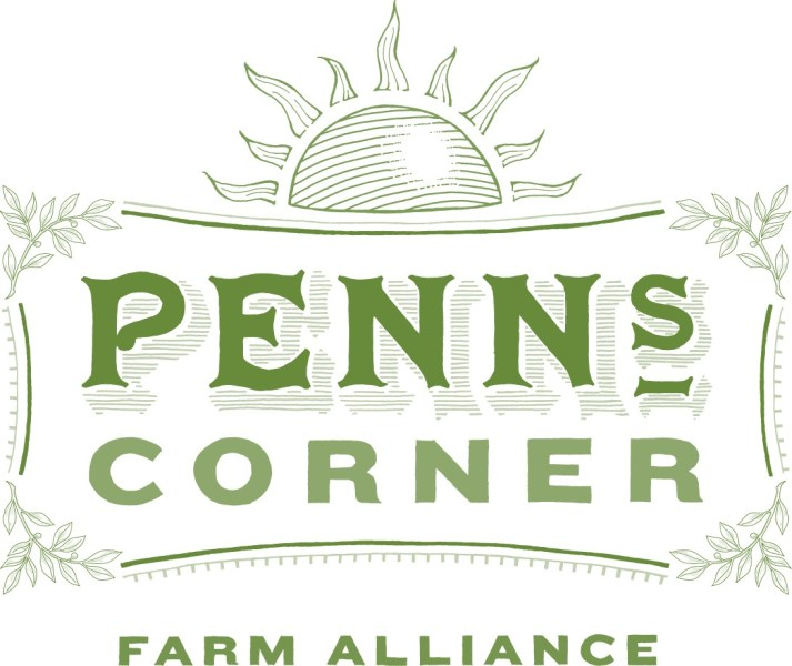 Penn's Corner Farm Alliance
