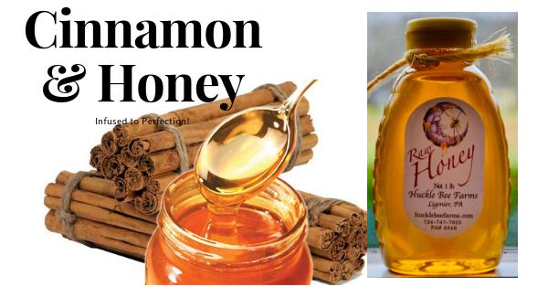 Cinnamon& Honey.png