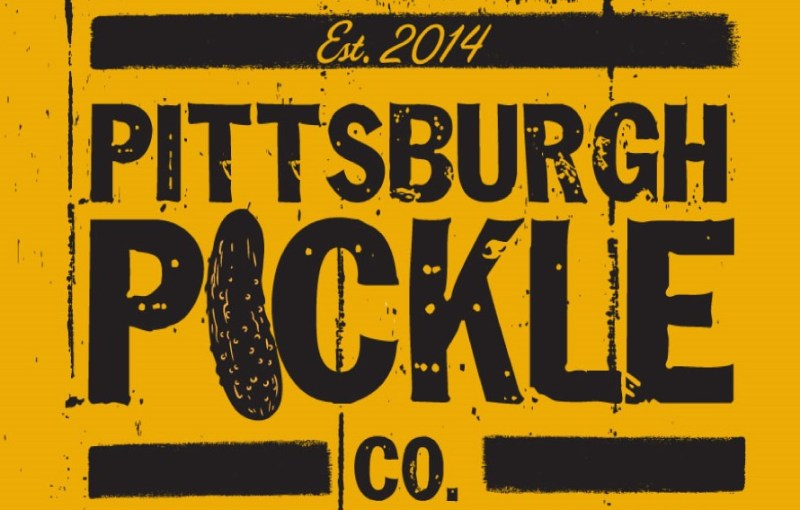 Pittsburgh Pickle Company