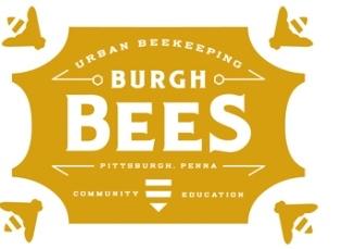 Burgh Bees:  Upcoming Volunteer Opportunities