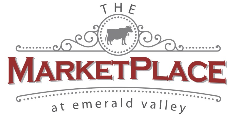 The Marketplace at Emerald Valley