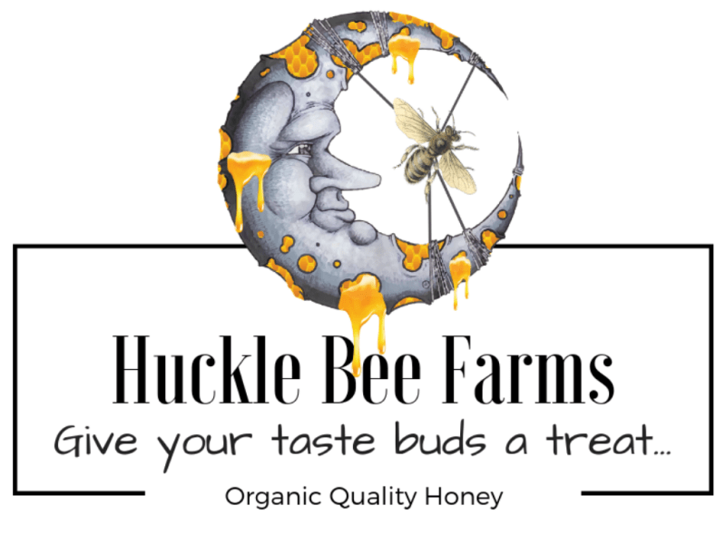 Local Raw Honey and Crafted Infused Honey