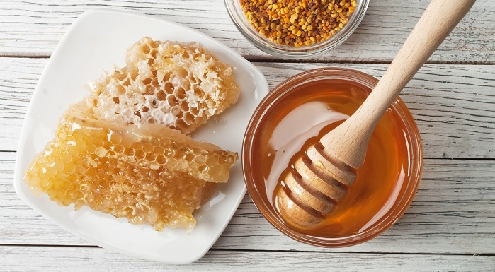 eat-local-honey.jpg