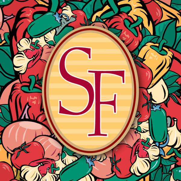 Stello Foods
