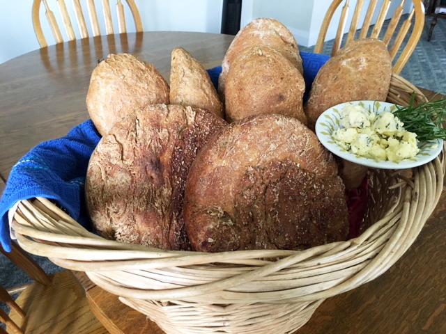bread great.jpg