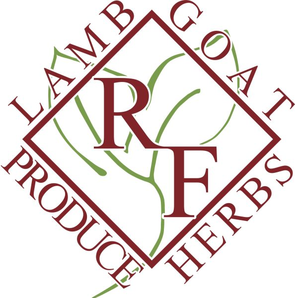 Redrange Farm LLC