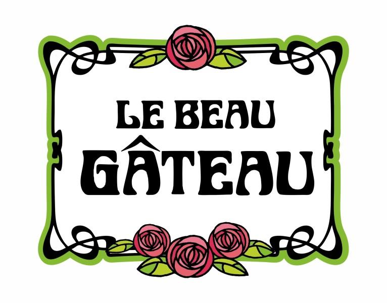 Le Beau Gateau